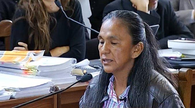 Milagro Sala: la ONU recorre cárceles y se entrevista con autoridades de Jujuy