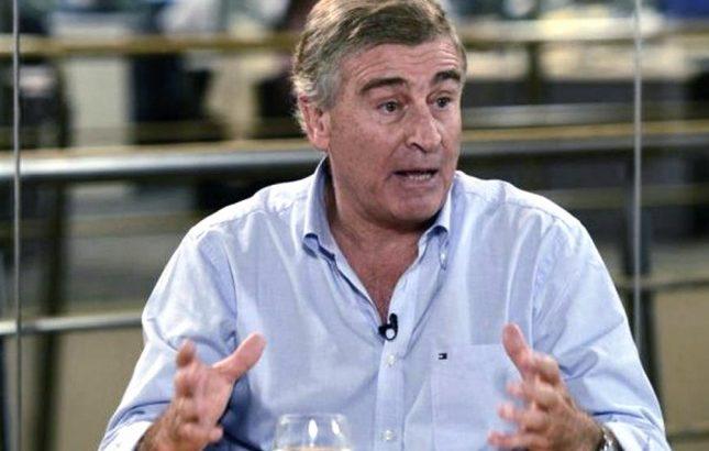 Correo Argentino: este martes, Aguad asiste al Congreso para intentar explicar el acuerdo