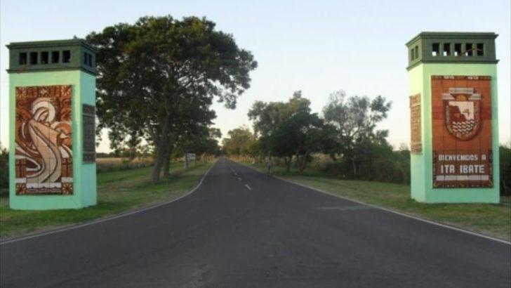Corrientes tendrá un nuevo puerto exportador