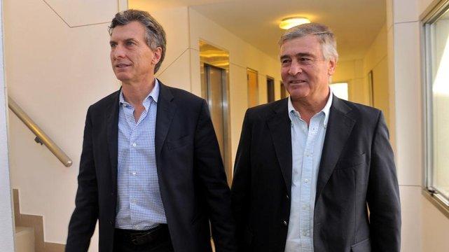 Correo Argentino: ampliaron la imputación contra Macri