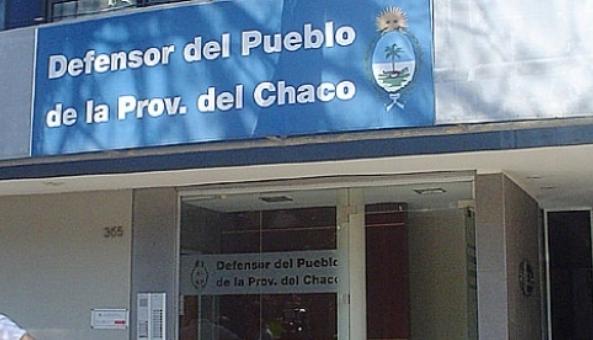 """Recorte de pensiones: """"La Justicia volvió a frenar una embestida de Nación"""""""