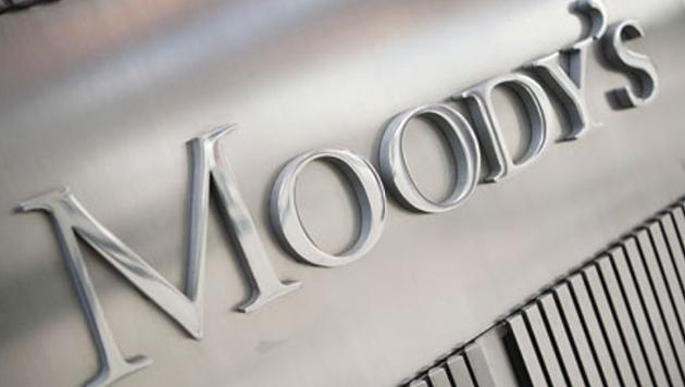 Moody's advirtió sobre los riesgos del endeudamiento externo sin cobertura de las provincias