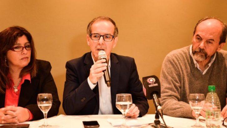 Impulsarán la Emergencia Alimentaria Provincial