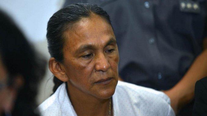 La ONU ratificó su pedido por la liberación de Milagro Sala