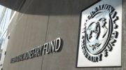Con Macri, hasta el FMI recalcula: redujo de 2,2% a 1,1% el crecimiento para Argentina en 2020
