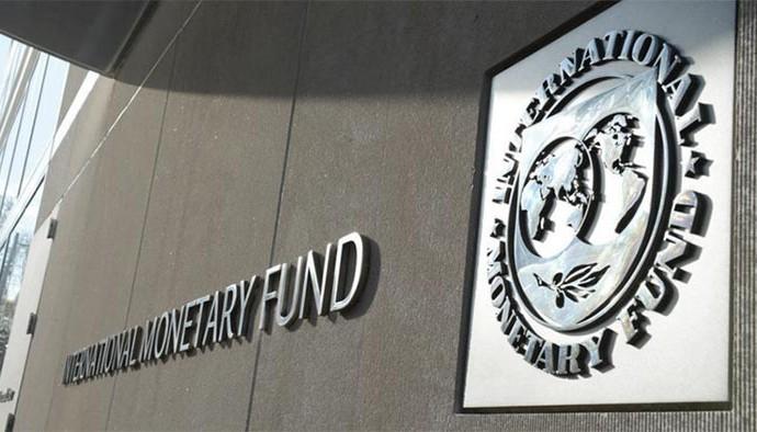 Me quedo más tranquilo: «La Argentina está saliendo del fondo de la crisis» dijo Lagarde
