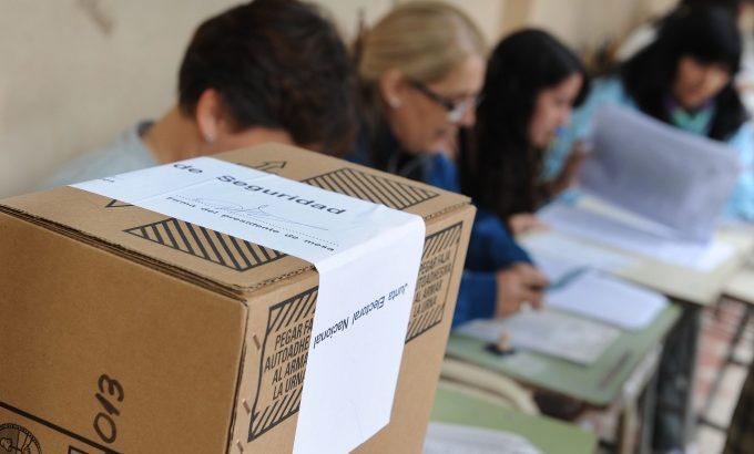 Las PASO: un paso adelante de la democracia argentina