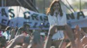 Dirigentes chaqueños firmaron solicitada en respaldo a Cristina