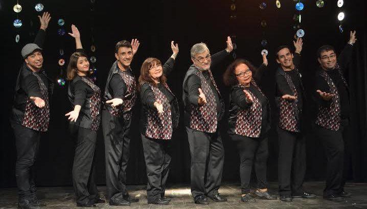 Dará inicio el 39º Encuentro y Fiesta Provincial de Teatro