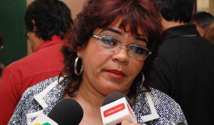 Judiciales: el Sejch espera audiencia con el Ejecutivo para avanzar en materia salarial