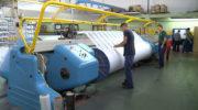 Desindustrialización: la utilización de la capacidad instalada bajó a 61,1% en septiembre