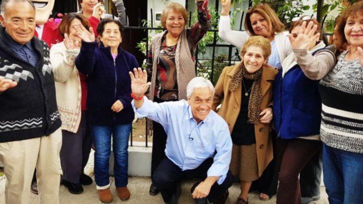 Esperando el balotaje chileno: la coalición de Piñera será la primera minoría en el Congreso