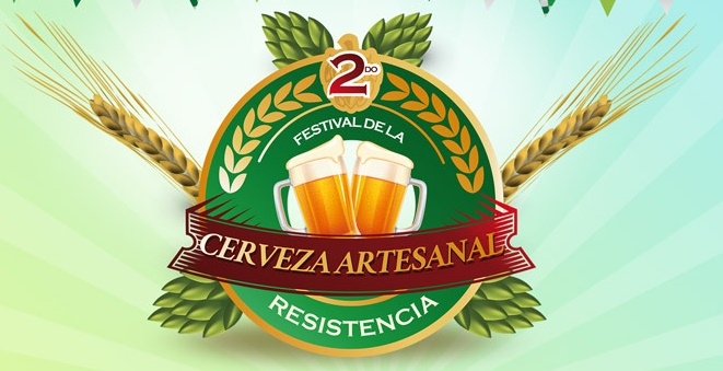 Más de 32 cerveceros de la región para la segunda edición del Festival de la Cerveza Artesanal