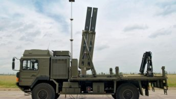 Brasilia y Washington avanzan en un acuerdo para lanzar misiles desde territorio brasileño