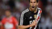 Copa Argentina: River busca la final ante Estudiantes de Buenos Aires