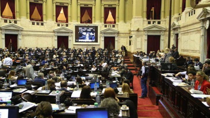 Neuquén se suma a los amparos contra la reforma previsional