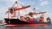 El ajuste avanza sobre el sector exportador, las provincias y municipios