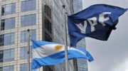 YPF bajó hasta 3,2% los precios de sus combustibles en distintas regiones del país