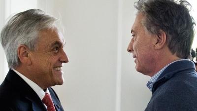 La derecha sudamericana busca sepultar la Unasur y dar origen a la Prosur