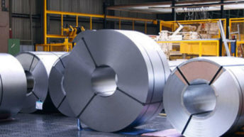 El «inesperado» anuncio de Trump sobre aranceles a las importaciones de acero y aluminio