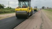 Chaco recibirá financiamiento para obras de infraestructura vial por más de 37 millones de dólares