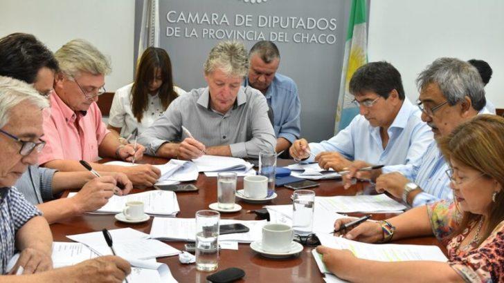 Diputados interpela a Ocampo, con salarios, recaudación y corrupción en agenda