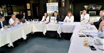 Chaco pidió a Nación que libere los recursos del Fondo Tabacalero