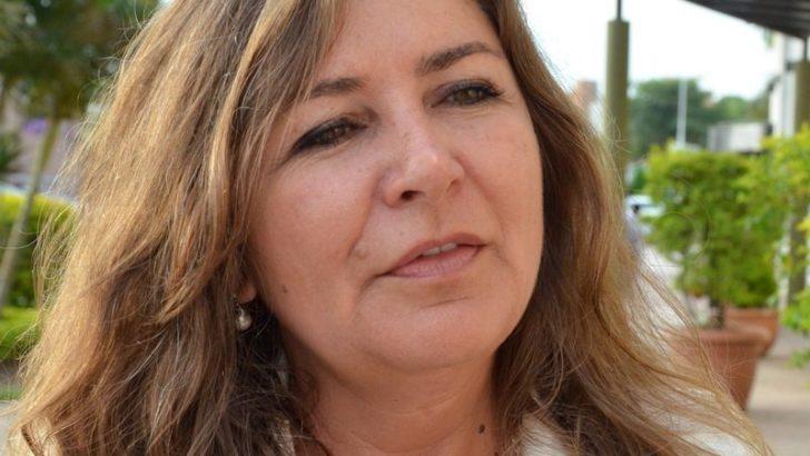 Lavado II: Niremperger negó la excarcelación de Sampayo, Huidobro y Vásquez