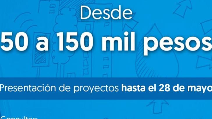 Turismo: el lunes es el último día para presentar proyectos para financiamiento
