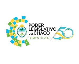Poder Legislativo del Chaco
