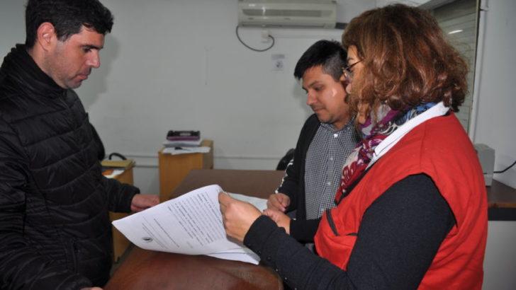 El Comité de Prevención de la Tortura es querellante en casos de abusos policiales