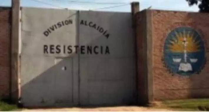 El Comité contra la Tortura teme por la integridad física del detenido que denunció abusos en la alcaidía