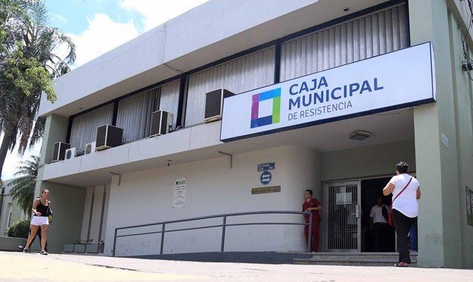 El lunes y martes se abonan los sueldos a municipales