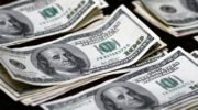 Previo a un vencimiento de Lebac, el dólar avanzó al récord de $ 30, 72
