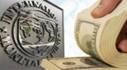 El FMI se reúne para tratar la situación argentina