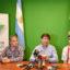 """Anunciaron funciones gratuitas de """"Chaque el Circo"""", este fin de semana en tres barrios de Resistencia"""