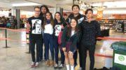 Destacan al Concejo Deliberante de la Juventud como un espacio estudiantil por los derechos de los jóvenes