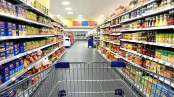 Retrotraen precios al 6 de marzo y fijan valores máximos para productos esenciales