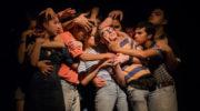 El Segundo Encuentro Provincial de Teatro Joven se vivirá en el Complejo Cultural Guido Miranda
