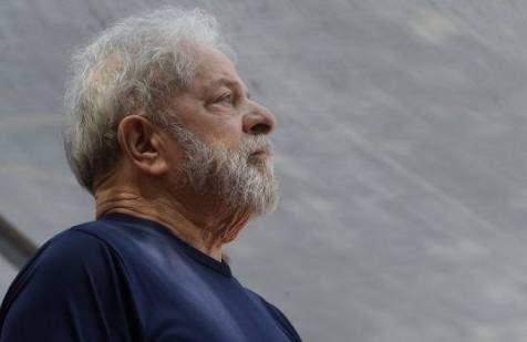 Lava Jato: denuncian presiones para involucrar a Lula