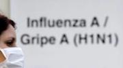 Llegan a 129 los casos de gripe A y B en la provincia