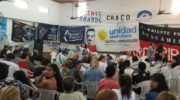 Unidad Ciudadana Chaco: se presentaron las mesas locales del área metropolitana