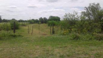 Villa Berthet: atraparon al presunto autor del femicidio de Yamila Hidalgo