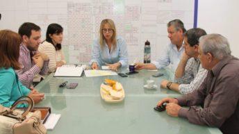 Diputados: Sesionemos Juntos se traslada a Charata, el 28 de noviembre