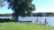 El mejor chamamé se vivirá en el camping El Fortín de Barranqueras