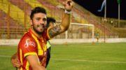 Federal A: Sarmiento recibe a Juventud Antoniana con varios cambios