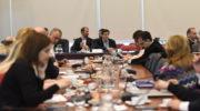 Presupuesto 2019: el oficialismo busca aprobarlo esta semana