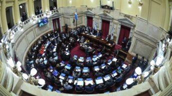 Tras el rechazo unánime, el Gobierno decidió no aplicar el reajuste en la tarifa del gas