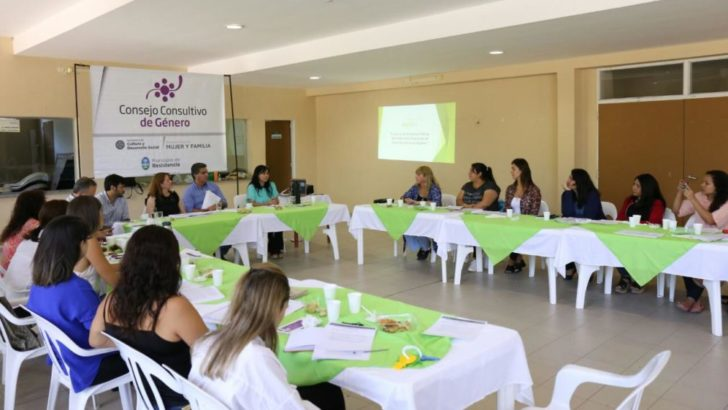 Avanzan con el protocolo de actuación de la Policía Municipal ante situación de violencia contra las mujeres