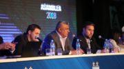 Selección Argentina: Scaloni será el técnico hasta la Copa América de Brasil 2019